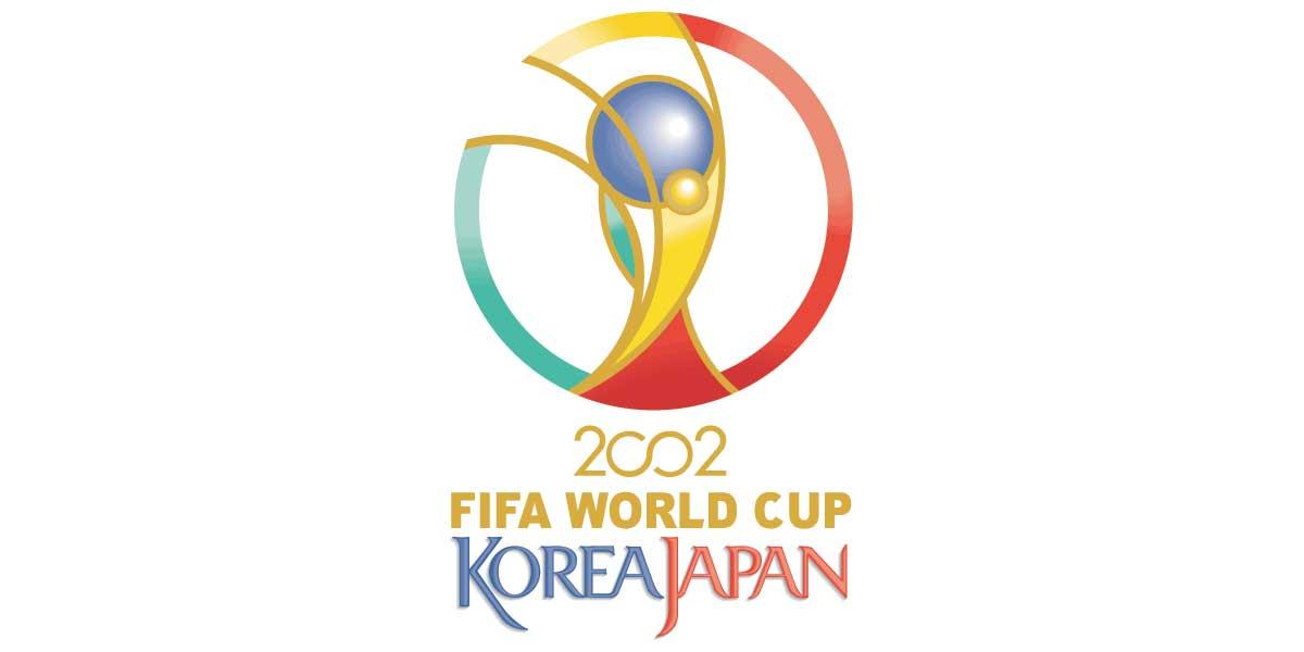 ฟุตบอลโลกปี 2002 เหตุการณ์โกงบันลือโลก