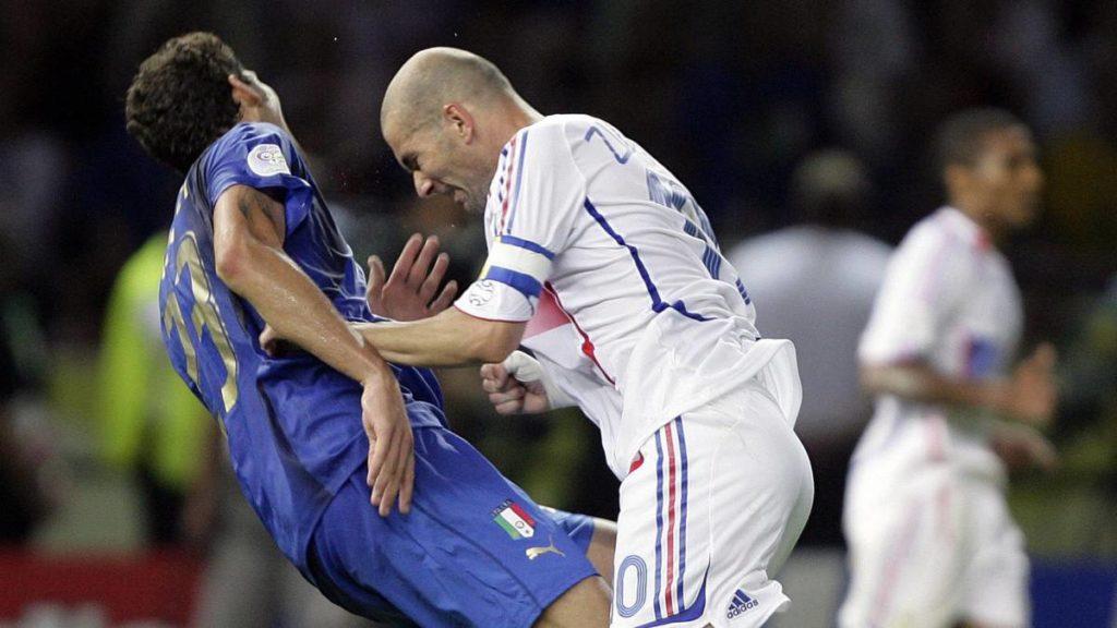 ฟุตบอลโลกปี 2006