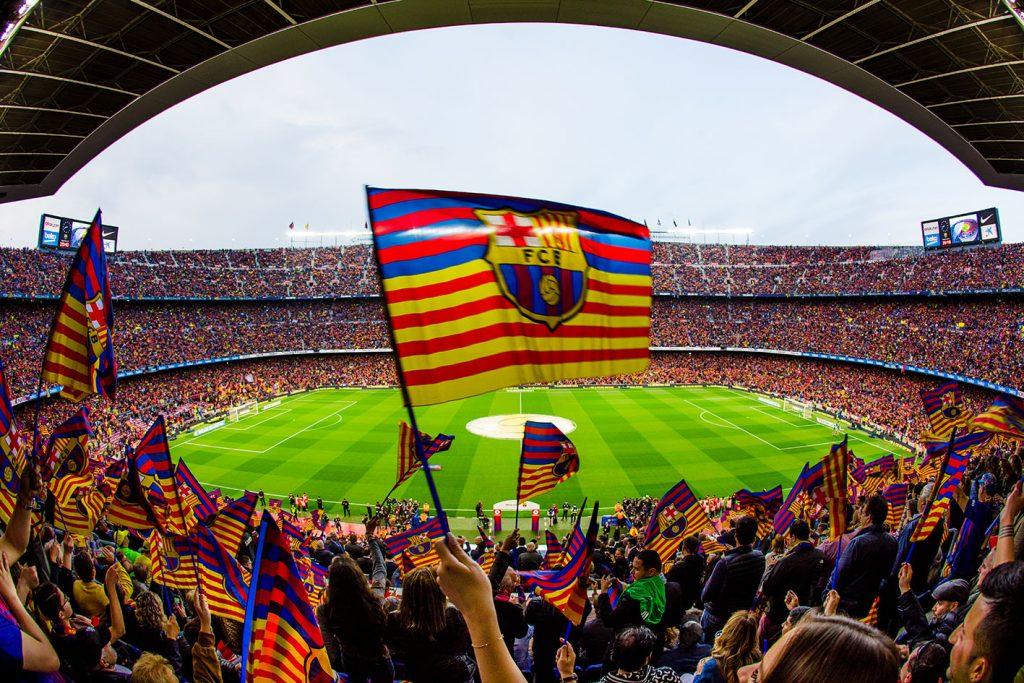Top 10 ทีมฟุตบอล